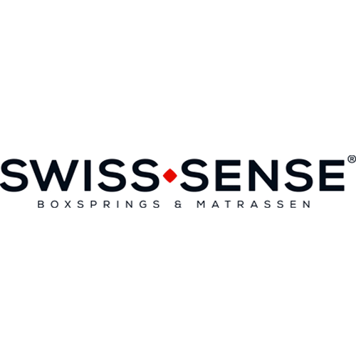 Case Swiss Sense